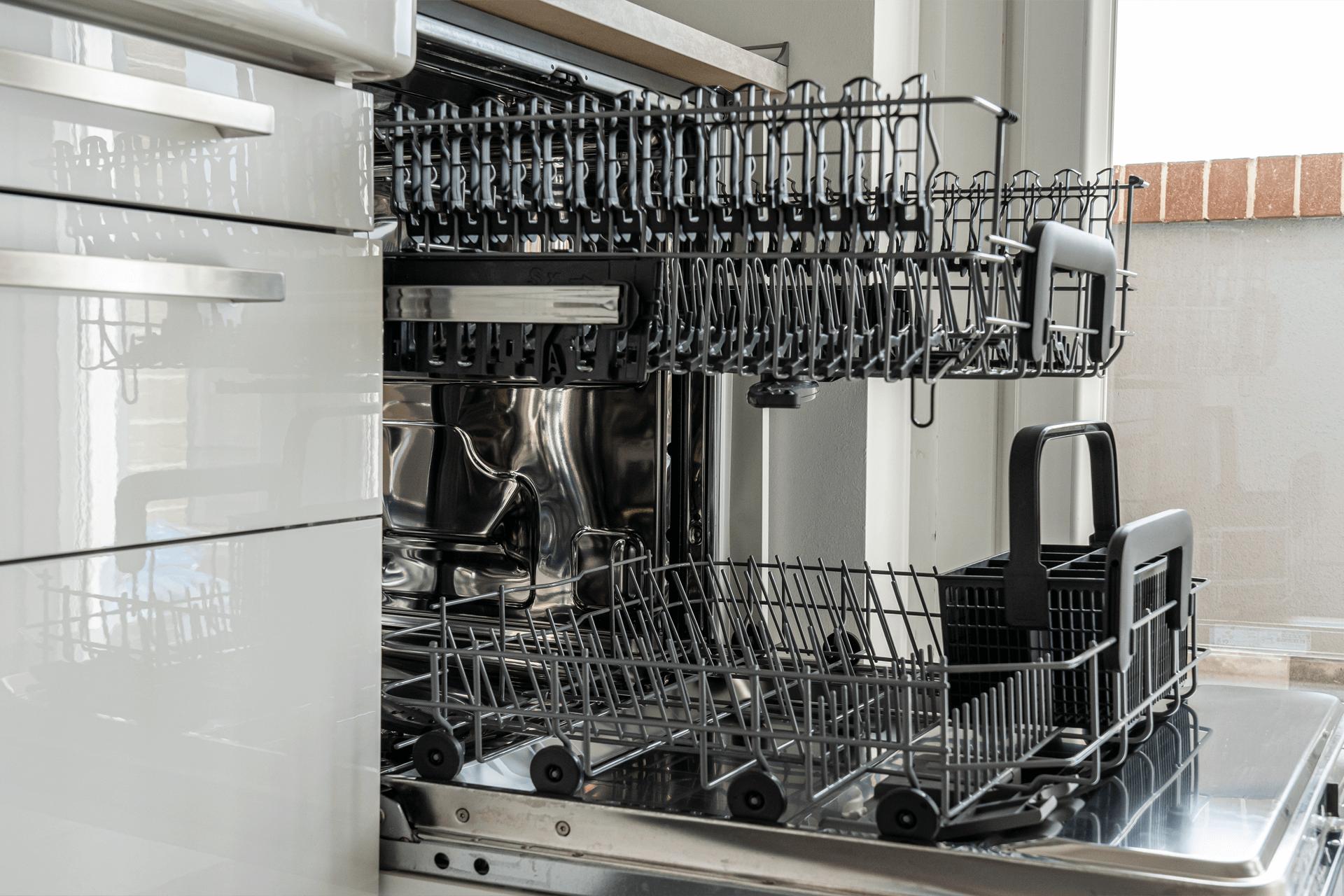 dishwasher-repair-maintenance-nairobi-mombasa-kenya
