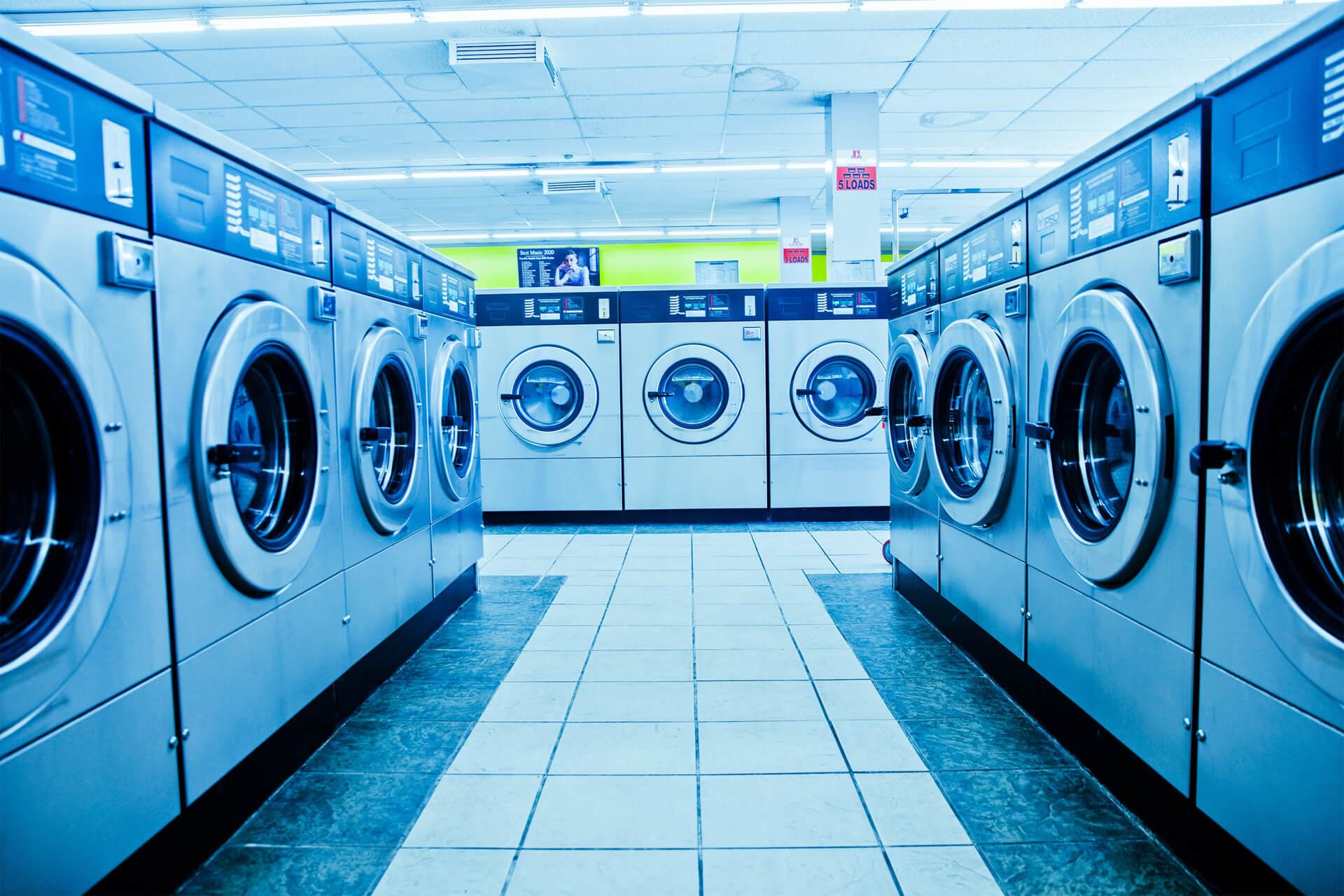 washing machine repair in nairobi and mombasa kenya