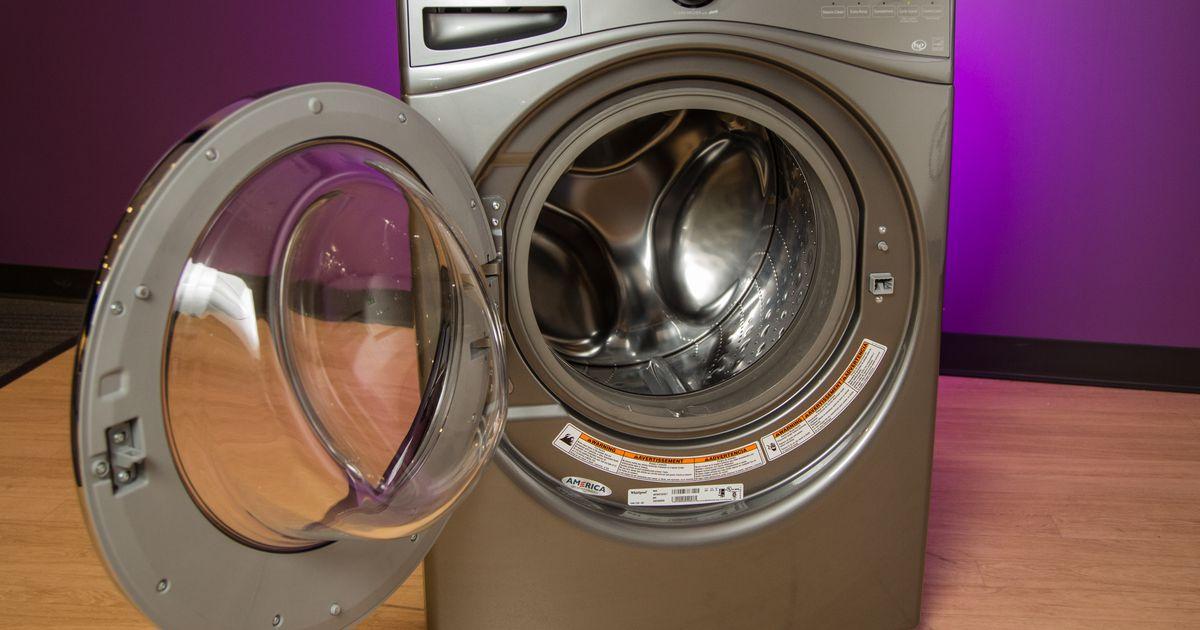 washing machine repair in nairobi kenya